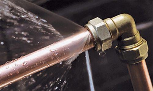 Non Stop Fűtésszerelés, Gázszerelés, vízszerelés profi szakemberektől!