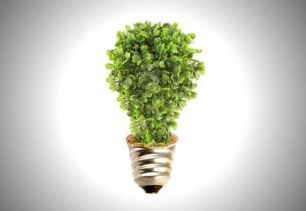 Tanácsok, hogy energiát takarítson meg