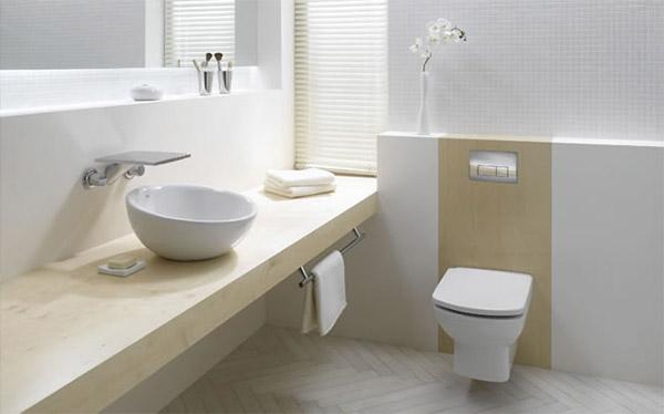 További WC tartály típusok és leírásuk