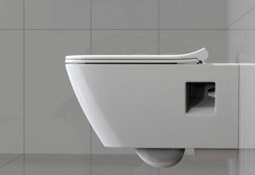 WC csésze és tartály kiválasztása