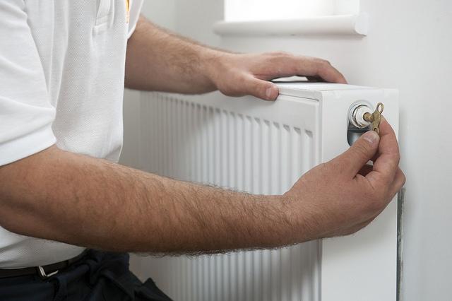 Fűtésszerelés gyorsszolgálat angolul: Heating service