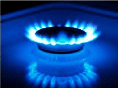 gáztűzhely használata gázpalackról, avagy gázszerelés a konyhában