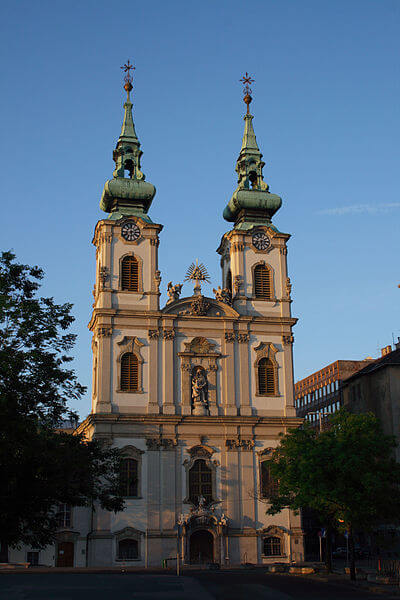 Fűtésszerelő Budapest VI. kerület, fűtésszerelés szolgáltatás