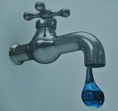 vízügyekkel kapcsolatos hasznos tanácsok minden laikusnak