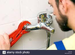 ivóvíz bekötés péterrel