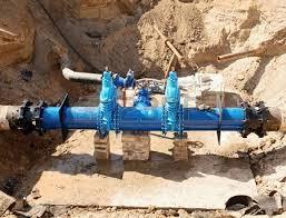 Vízvezeték szerelés egy profi vízvezeték szerelő elmondása alapján