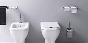 wc csésze szerelés budapest