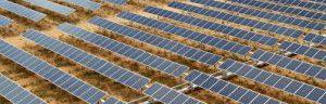 réz és napenergia budapest
