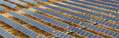 Mi a réz szerepe a fotovoltaikus energiaellátás területén